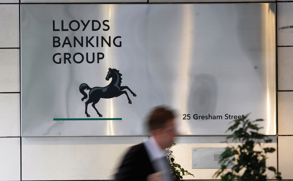 Lloyds and Barclays hit by $4bn insurance mis-selling claims