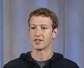 markzuckerbergfacebookphone2100031928orig500