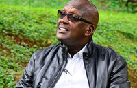 Arrests disrupted my political plans, says Tumukunde