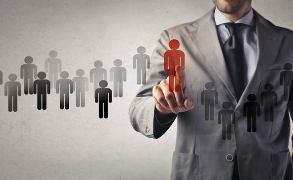 Trea AM names new head of business development & investor relations