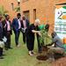 Hospice Africa Uganda lays off staff