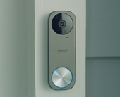 Remo+ RemoBell S video doorbell review: This one's priced to sell, but the app needs a lot of work