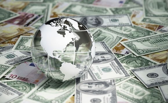 OECD tax reform could increase inequality: Report