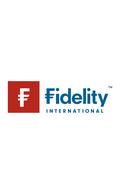 Fidelity logo whitebackground1200 630px 1 120x194