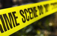 Teacher hacked to death in Mityana