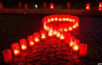 UN body advises on AIDS
