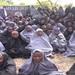 Nigeria working to identify 300 rescued women, girls