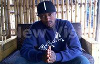 Slenda MC: Unwrapping Kisoro's rapping sensation