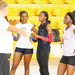 Dropped volleyball captain advises players on Olympic qualifiers