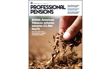 Latest issue - 15 August 2019