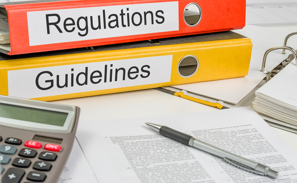 France's AMF proposes reforms to ESMA