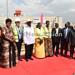 We hope to generate 17,000MW by 2028, says Mutikanga
