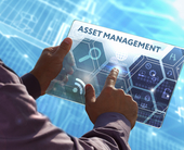Device42 and ServiceNow: Which is the best IT asset management tool?