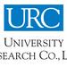 University Research Co., LLC is hiring