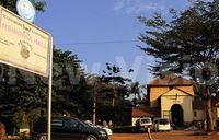 Big read: What sparked Makerere's Northcote Closure?