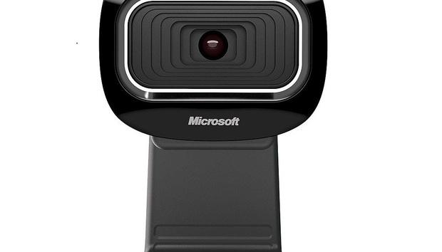 microsoftlifecamhd3000v1100697548orig