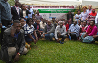 Agro-ecology good for safeguarding environment