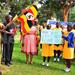 Kadaga flags off abstinence march