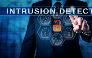 Intrusion detection and prevention software: Buyer's guide and reviews July 2019