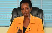 UNRA to upgrade Luwero - Nakaseke road