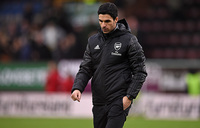 FA Cup final gives Arteta chance to prove Arsenal are going places