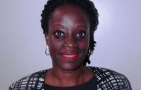 The status of Hepatitis B vaccines in Uganda