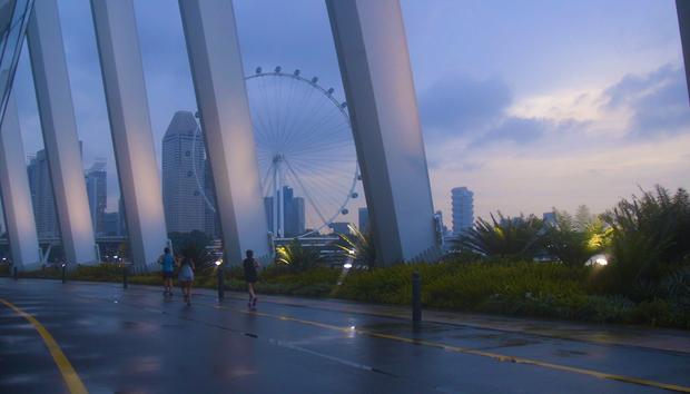 singaporemain0000019100697889orig