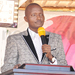 Pastor Bugingo dragged to court over noise pollution