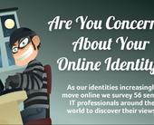online-identity-infographic-header