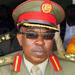 Gen. Kayihura can access his lawyers - Army