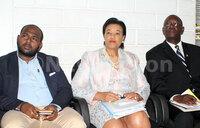 74% of due funds under Youth Livelihood Program paid back - Bigirimana