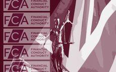 Tribunal forces FCA U-turn on ex-Barclays Wealth boss ban