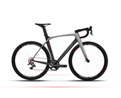 leecosmartroadbike100701587orig