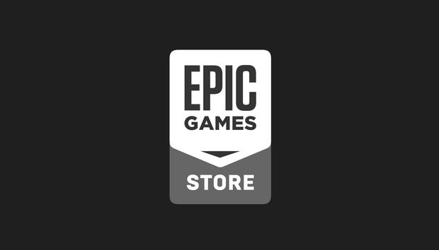 Epic's own library update finally adds a List view for your game collection