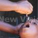 Parents who shun immunisation campaign face arrest