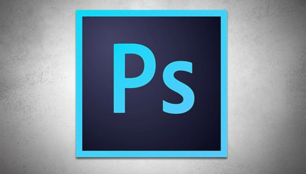 Photoshop Shapes: What they are and how to use them