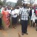 Ibanda hosts World Environment Day celebrations