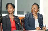 BOU  asked to act tough on loan-land transactions