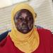 Aisha Kabanda loses election case again
