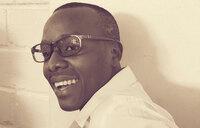 NRM Buganda caucus will not remove Buganda parliamentary caucus