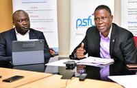 Kampala set to host regional logistics expo