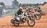 Motocross team starts preparations for FIM OAN