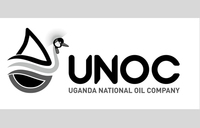 Notice from UNOC