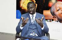 FINCA Uganda restructures loan repayment period for its clients
