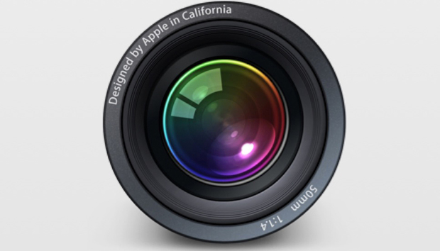 Still using Apple's Aperture? Your time is running out