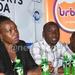 Urban TV to show Sunday motocross