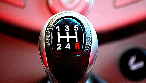 gearshift100714533orig