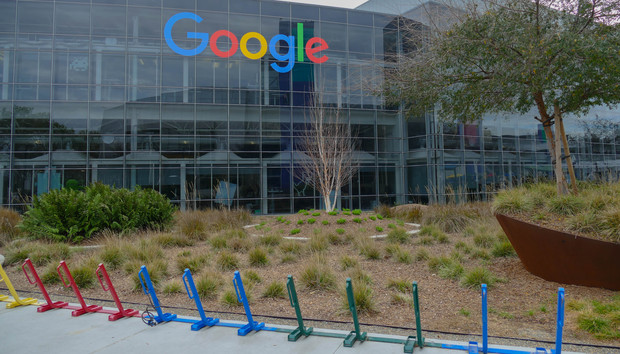How Google decides to open source its technology