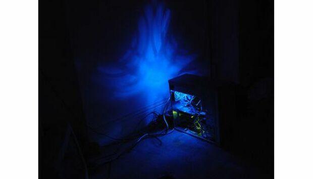 blue-computer-540x334