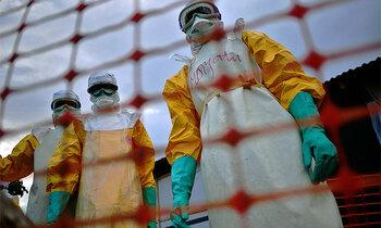 Ebola 350x210